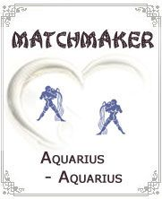 Aquarius is most commonly symbolized by the water bearer or water carrier. In Astrology, Aquarius is considered a masculine zodiac. It is also considered a positive or extrovert sign. People who - Click for more info