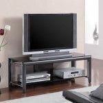 "Coaster Furniture - 55"" TV Console - 700702   SPECIAL PRICE: $334.52"