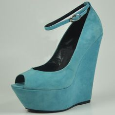 http://www.daturashoes.com/fashion-fish-head-high-heels-slope-sandals-p-23.html