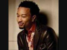 John Legend Take Me Away with lyrics