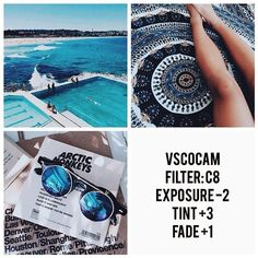 filter acc!! what.editapp | WEBSTA - Instagram Analytics More