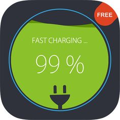 New #App on @designnominees : battery charger fast pro -free by AZ forma  http://www.designnominees.com/apps/battery-charger-fast-pro-free