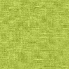 Kravet Basics Fabric 24573.33 Barnegat Appletini