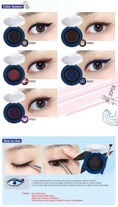 Etude House Lockn Summer Proof 10 Cushion Lockn Liner how to