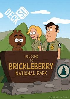 Episode 1 English Subbed online for Free in High Quality. Streaming Anime WWW. Episode 1 English Subbed full episode in HD. Watch Cartoons, Free Cartoons, Daniel Tosh, Comedy Cartoon, Cartoon Online, Spirit Animal, Ranger, National Parks, Geek Stuff