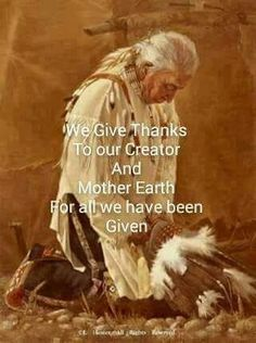 Discover recipes, home ideas, style inspiration and other ideas to try. Native American Prayers, Native American Spirituality, Native American Cherokee, Native American Wisdom, Native American History, Native American Women, American Indians, American Symbols, American Indian Quotes