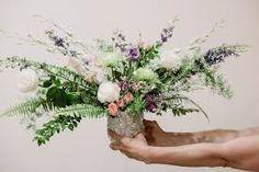 życzenia imieninowe - Szukaj w Google Google, Plants, Plant, Planets