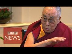 Dalai Lama: Do not reject refugees because they are Muslim - BBC News