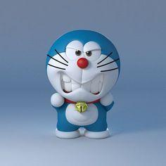see doraemon movie 3d Animation Wallpaper, Cartoon Wallpaper Hd, Mickey Mouse Wallpaper, Cute Disney Wallpaper, Wallpaper Iphone Cute, Doremon Cartoon, Doraemon Wallpapers, 3d Model Character, Beautiful Dolls