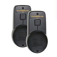 Chamberlain® Wireless Indoor/Outdoor Portable Intercom - Sam's Club