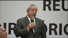 Polícia descobre que Lula queria construir uma igreja no sítio em Atibaia
