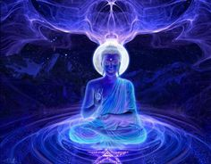 Сущность учения Будды невозможно понять, опираясь на традиционные представления о том, как складывались те или иные религиозные учения. Буддизм — особое учение, которое зародилось при редчайшем стечении обстоятельств, видимо, единственный раз случившихся за всю историю человечества. Основным импульсом для возникновения учения Будды стал уникальный жизненный «эксперимент», в результате которого сознание царевича Сиддхартхи неожиданно и до основания было потрясено реальной действительностью.