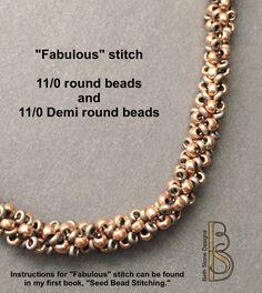 Beth Stone Designs
