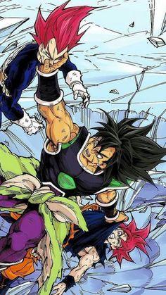 Who Is The Strongest God Of Destruction - Ever since Dragon Ball Super had shown fans a plethora God Of Destruction, many fans debate which is stronger? Dragon Ball Gt, Manga Art, Anime Art, Madara Susanoo, Character Art, Character Design, Kid Goku, Animes Wallpapers, Drawings