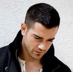 Fade Haircut Styles