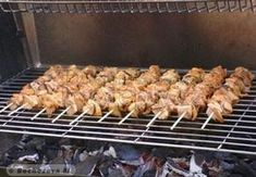 Thing 1, Poultry, Barbecue, Grilling, Beef, Chicken, Vegetables, Recipes, Backyard Chickens