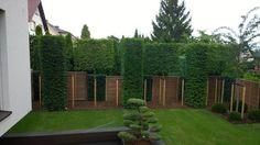 Die 56 Besten Bilder Von Garten Backyard Patio Landscaping Und