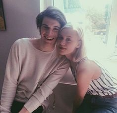 skam pics on - Today Pin Skam Noora And William, Couple Goals, Noora Style, Five Friends, I Ship It, On Today, Norway, First Love, Musicals