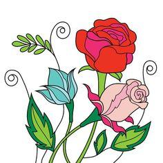 Loving the flower power