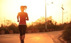 Running Tips for People Who Hate Running | Skinny Mom | Where Moms Get The Skinny On Healthy Living