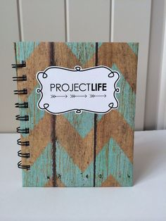 Project Life Planner