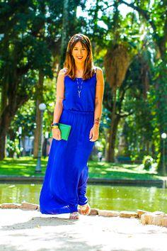 carla-lemos-look-aremo-vestido-azul-4290