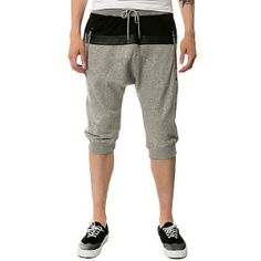 The Stratus Shorts by Rocksmith