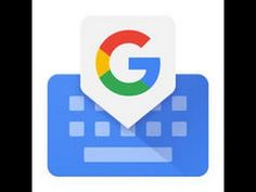 awesome Gboard (Google Keyboard) for iOS: quick first look