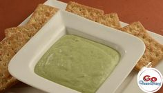 Who says you can't have it all… Spread Happiness Artichoke and Spinach Dip of mozzarella cheese.