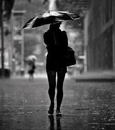 Playlist : les chansons à écouter sous la pluie  En savoir plus: http://www.ohmymag.com/musique/playlist-les-chansons-a-ecouter-sous-la-pluie_art76865.html Copyright © Ohmymag