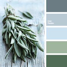 Pastel Palettes | Page 7 of 110 | Color Palette Ideas                                                                                                                                                                                 More