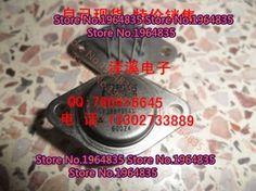 29.24$  Watch here - http://aliaix.shopchina.info/go.php?t=32583511360 - PA84-14  #buymethat