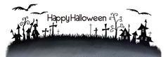 Free Halloween Trick Or Treat Pumpkins Candy Kids eBay Template, Free Halloween Trick Or Treat Pumpkins Candy Kids Auction Template, Free Halloween Trick Or Treat Pumpkins Candy Kids Auction Design, FreeHalloween Trick Or Treat Pumpkins Candy Kids eBay Listing Template, Free Halloween Trick Or Treat Pumpkins Candy Kids eBay Auction Design