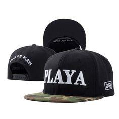 7231868868a New Fashion 2015 Gorras Snapbacks Caps Skull Letter Cayler Sons Hip Hop Cap  Baseball Caps Skateboard Hats Casquette Men Women