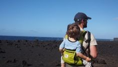 sec Destination Voyage, Island, Running, How To Plan, Destinations, Family Travel, Young Children, Landscapes, Keep Running
