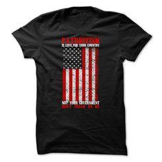 Patriotism T-Shirts, Hoodies. CHECK PRICE ==►…