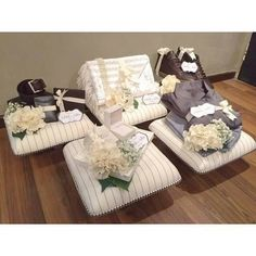Hantaran Desi Wedding Decor, Wedding Set Up, Diy Wedding, Wedding Events, Wedding Gifts, Wedding Decorations, Wedding Gift Wrapping, Wedding Favours, Wedding Hamper