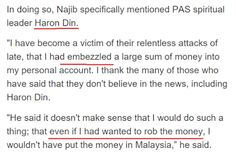 "LSS: Answering Jebat Must Die's ""Najib blunder"" article..."