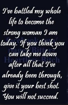 Trendy Quotes About Strength Women Wisdom Dr. Who 32 Ideas Wisdom Quotes, Quotes To Live By, Me Quotes, Motivational Quotes, Inspirational Quotes, Attitude Quotes, Inspire Quotes, Sassy Quotes, Quotes Images