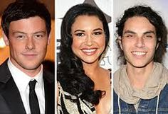 """We are about to Gleek out! Cory Monteith, Sam Larsen, and Naya Rivera from Glee have been added to the 10 episode arc on The Glee Project Season 2. Lea Michele has already filmed her time on The Glee Project on the very first episode June 5th entitled """"Individuality"""", Now there are more Glee stars to come! The Glee Project Season 2 will premiere Tuesday June 5th at 10 pm."""