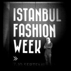 #ifw - @ata_kam- #webstagram #istanbul #bw #bnw #noir #blackandwhite #blacknwhite #bwoftheday #bnwlove #bwlove #kamstudio #atakam #kam #photography