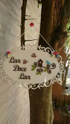 Ethnic Home Decor, Diy Home Decor, Pallet Board Signs, Wood Crafts, Diy And Crafts, Ramadan Crafts, Art N Craft, Woodworking Projects Diy, Little Boxes