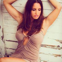 Lucia Javorcekova (@luciajavorcekova) • Fotos y vídeos de Instagram