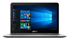 New Stock Arrived!!!  Asus X556UQ - DM544T  Now available @ laptop.lk   Intel Core i5 - 6200U (2.3 GHz, up to 2.8 GHz) 6th Generation 4GB DDR4 Ram 1TB Hard Drive 2GB Nvidia GT940MX 15.6'' FHD Display Windows 10 Home 64Bit  Visit one of our showroom  No: 102, Lower Ground Floor, Unity Plaza, Colombo 04  Contact us - 0772277738, 0773951346, 0777223041, 0774420553  No: 303, 1st Floor, Unity Plaza, Colombo 04  Contact us - 0773845384, 0777223156, 0773951342  Island wide delivery available…