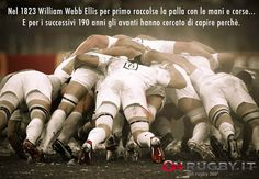 On Rugby Rugby e ironia: le foto più divertenti dai social network di OnRugby » On Rugby