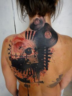 BAD TATTOOS<------ - Page 140 - THE WRITERS FORUM - THE GRAFFITI ...