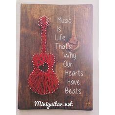 MiniGuitar.net - Where Guitar Players Shop!