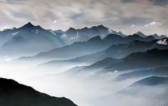 지구별에서 추억 만들기 :: 가장 아름다운 풍경, 가장 아름다운 사진 - 9