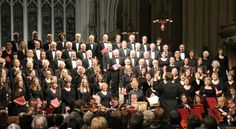 Photo+of+Bath+Choral+Society+-+Handel's+Messiah+by+anonymous