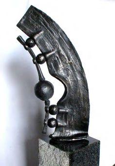 Tim-C-Sculpture.jpg (498×719)
